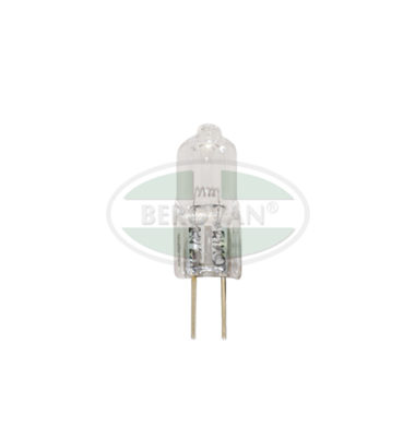 Welch Allyn Bulb – Tasklite 08100-U