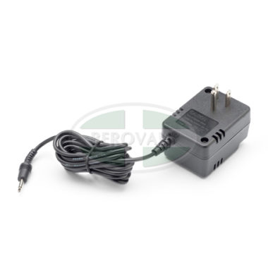 Welch Allyn Charger / Power Source for Headlight 74172