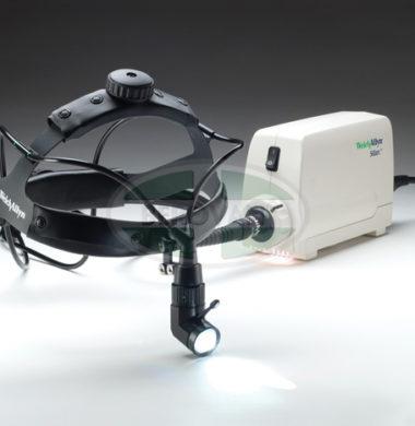 Welch Allyn H-Solarc Lightsource 49502