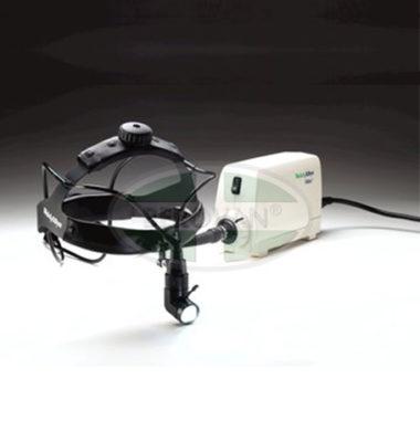 Welch Allyn HX-Headlight Xenon 49522