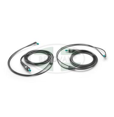 Welch Allyn HX-Xenon FO Bundle Set 49543
