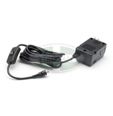 Welch Allyn Lumiview Transf-DrectPlug 75212