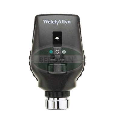Welch Allyn Pocket Ophtha Head Only