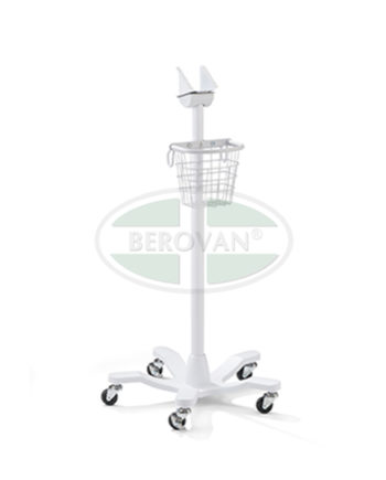 WA-PROBP-2400-MOBILE-STAND
