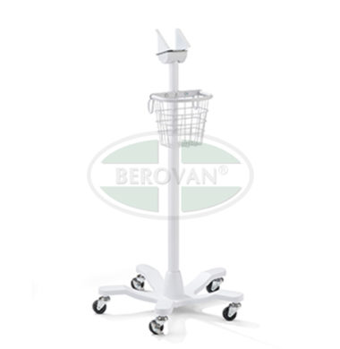 Berovan – Reliable distributor of the top-of-the-line medical
