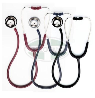 Welch Allyn Professional Pediatric Stethoscopes