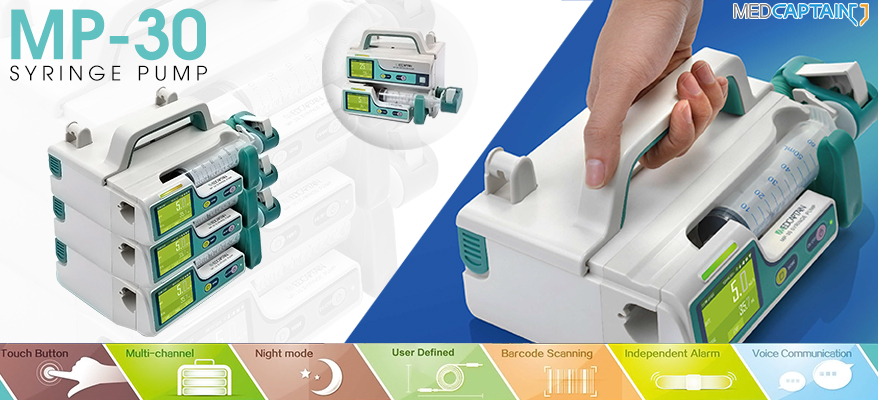 Berovan – Reliable distributor of the top-of-the-line