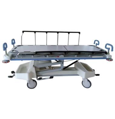 MS Stretcher Hydraulic YKJ008-1