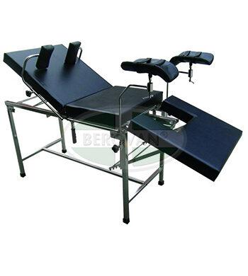 MS Exam & OB Table Premium 44-199