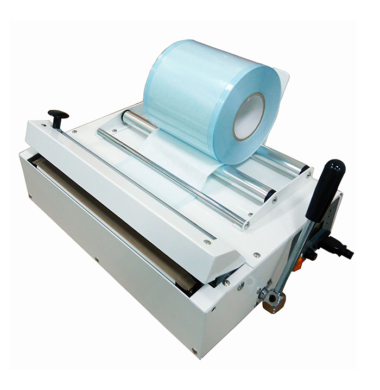 MS Sealer for Steri Pouch with Cutter WD-3010HCA